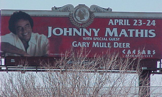 Mathis-Billboard.jpg